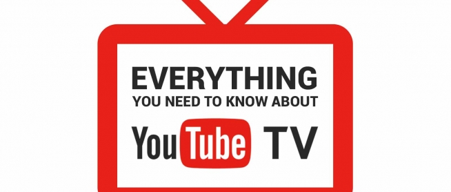 Everything You Need to know: Youtube TV