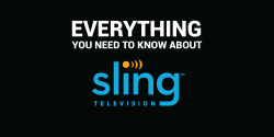 everything-you-need-to-know-about-sling-tv