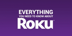 Everything-You Need to Know About Roku