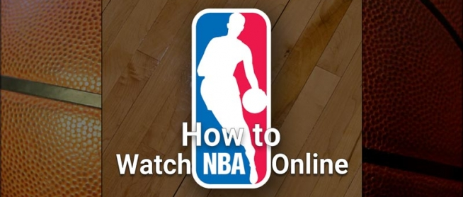 how to watch NBA