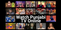 How to Watch Punjabi TV Online