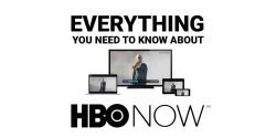 post-image-hbo-now