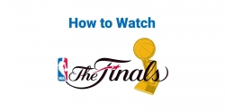 post-image-nba-finals