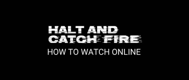 halt-and-catch-fire-featured