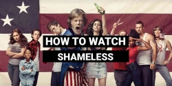 how-to-watch-shameless