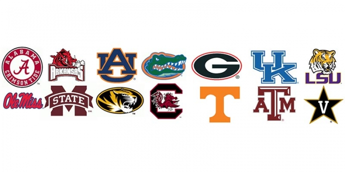 southeastern-conference