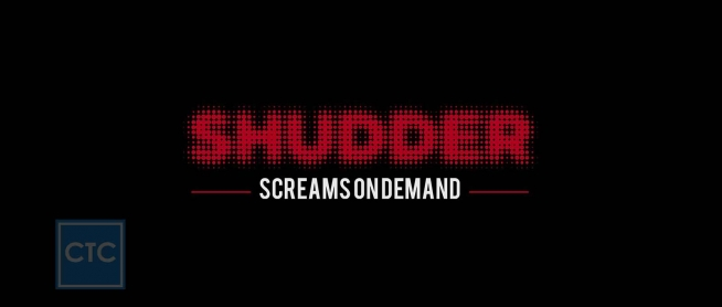 how-to-watch-shudder