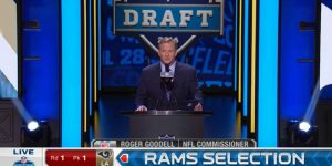 How to Stream the 2020 NFL Draft Online