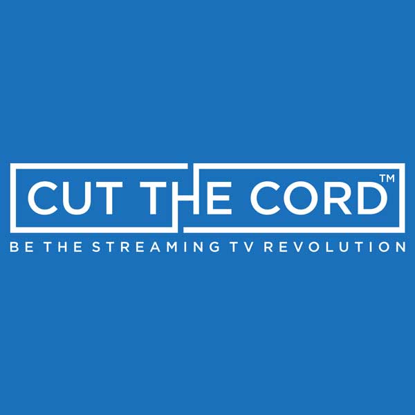 Watch Italian TV Online | Cut The Cord
