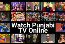 Watch-Punjabi-TV-Online