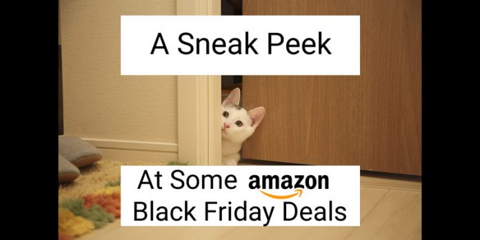 amazon-sneak-peek