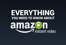 amazon-video-guide