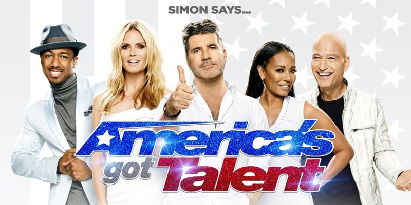How To Watch America's Got Talent Online | Cut The Cord