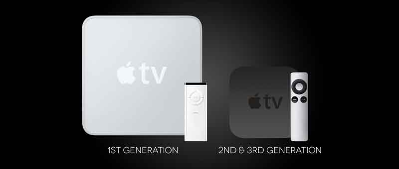 appletv-generations