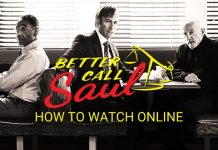 better-call-saul-featured