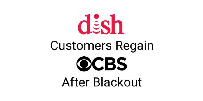 cbs-blackout-is-over