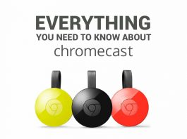 chromecast-device-guide