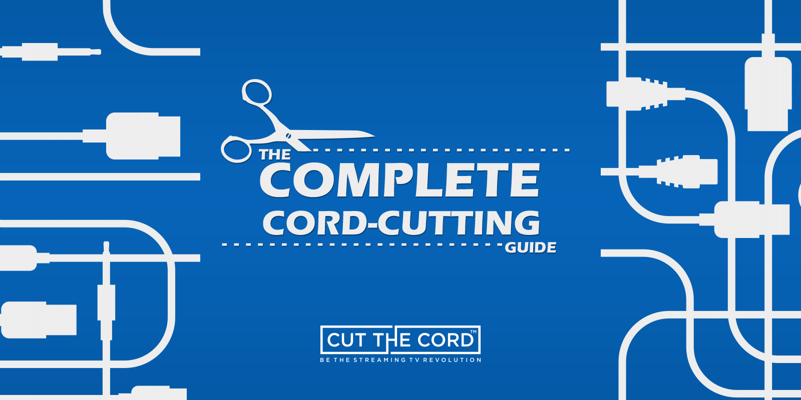 complete-cord-cutting-guide-2018