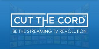 Be The Streaming TV Revolution