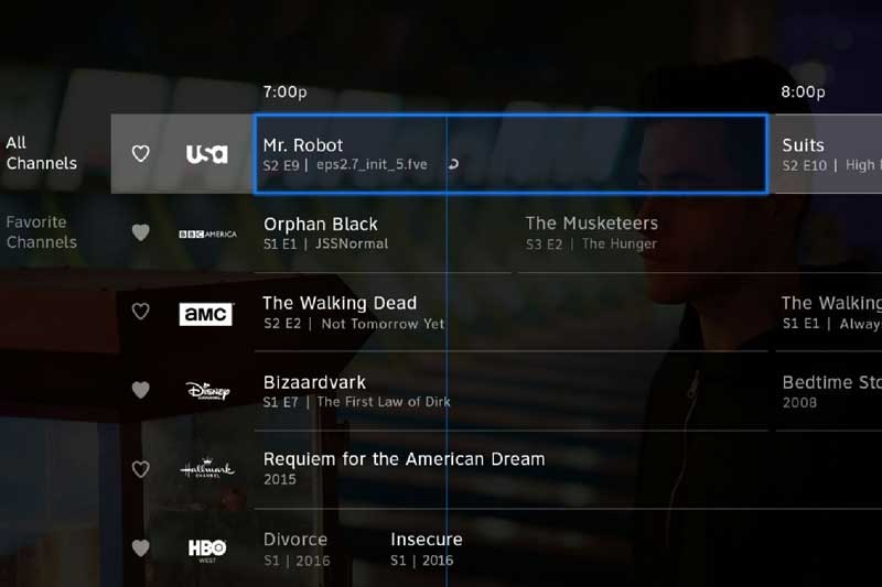photograph about Printable Directv Channel Lineup known as DirecTV Currently - Courses, Channels, Pricing 2019 (Every little thing