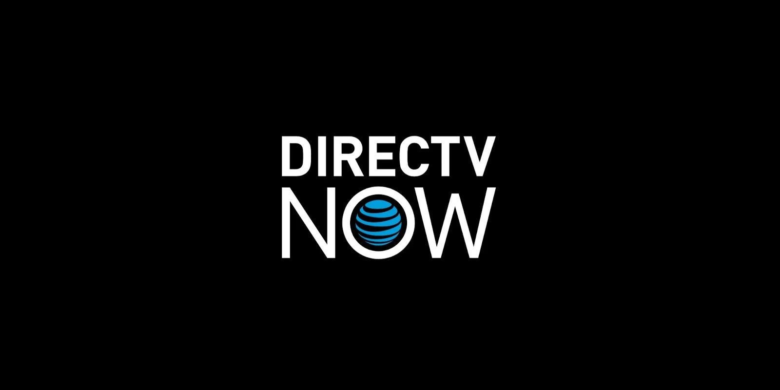 image relating to Printable Directv Now Channel Guide referred to as DirecTV Currently - Systems, Channels, Pricing 2019 (Just about anything