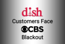 dish-customers-face-cbs-blackout