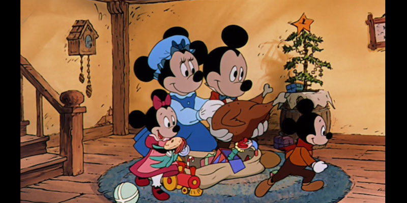 disneys-a-christmas-carol