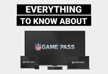 everything-to-know-about-nfl-gamepass
