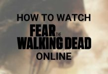 fear-the-walking-dead-featured