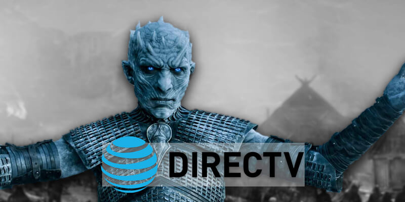 game-of-thrones-on-directv