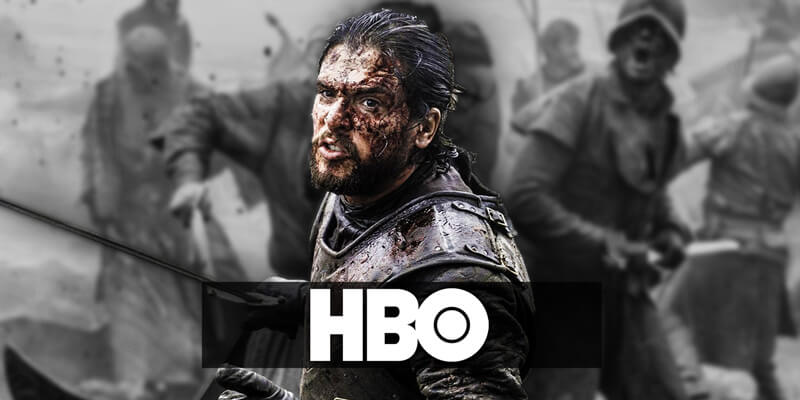 game-of-thrones-on-hbo