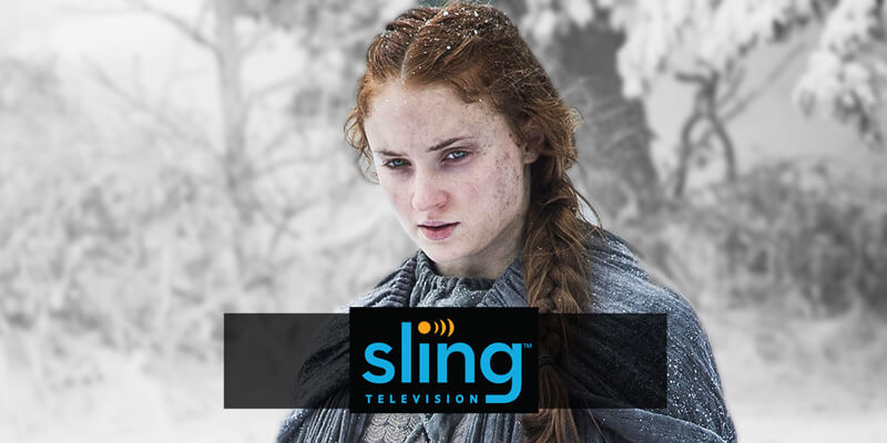 game-of-thrones-on-sling-tv