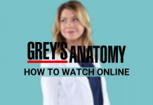 greys-anatomy-featured