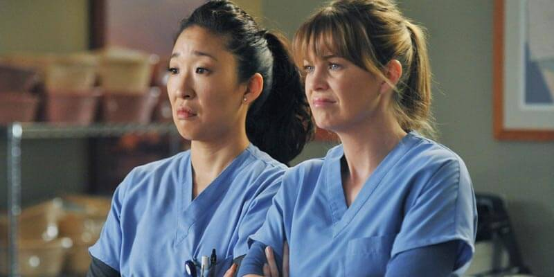 How To Watch Greys Anatomy Online Cutthecord