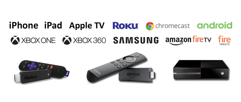 hbo-all-access-devices