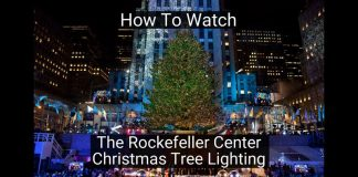 how-to-watch-2017-rockefeller-center-christmas-tree-lighting
