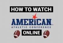how-to-watch-american-athletic-football
