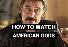 how-to-watch-american-gods