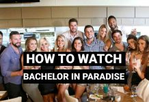 how-to-watch-bachelor-in-paradise