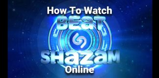 how-to-watch-beat-shazam