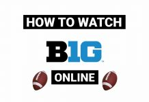 how-to-watch-big-10-football