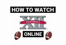how-to-watch-big-12-football