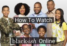 how-to-watch-blackish-online-1