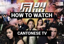 how-to-watch-cantonese-tv-online