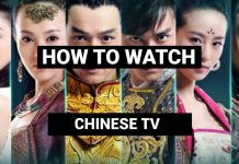 how-to-watch-chinese-tv-online