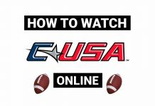 how-to-watch-conference-usa-football