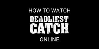 how-to-watch-deadliest-catch-online