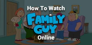 how-to-watch-family-guy-online-1