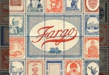 how-to-watch-fargo-online