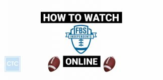 how-to-watch-fbs-independents